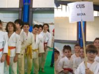 judo-bagnoaripoli-evi