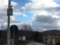 telecamere Sarteano (1)