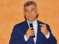 Andrea Bianchi Dg Chiantibanca