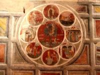 Asciano museo-palazzocorboli650