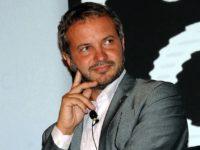 Borghi Aquilini (Lega Nord)