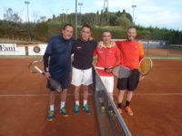 CT tennis Siena