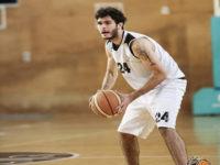 Cus Basket Corradeschi