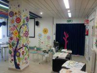 Liceo Artistico_Scotte_2