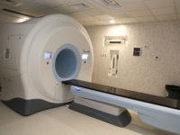 Radioterapia Tomo Therapy Scotte