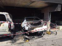auto bruciate san miniato (1)