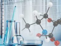 chimico-farmaceutico