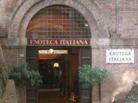 enoteca_italiana_siena_ingresso