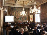 Assemblea Soci Microcredito di Solidarietà