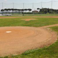 Campo-da-baseball-di-Monteriggioni-