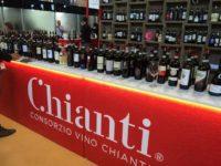 Chianti vinitaly3
