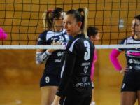 Cus volley femm B2