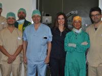 Scotte Equipe_UOC-Chirurgia-Otologica1