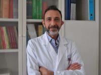 Scotte chirurgia plastica Luca Grimaldi