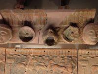 museo murlo 2