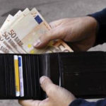 portafoglio_banconote