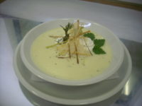 zuppa blog