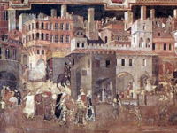 Buongoverno Lorenzetti