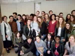 Liceo_LaDiana_5
