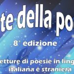 Notte poesia 2017 f
