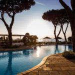 Toscana_BaglioniResort..._piscinatramonto