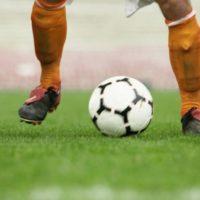 calcio-e-calcetto generica