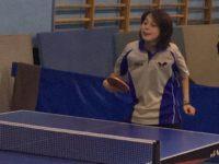 ping pong enrico stasi action