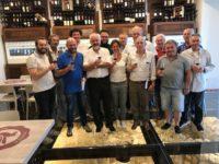 CdA Consorzio Vino Nobile