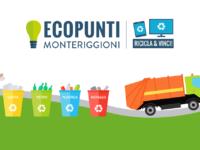 EcoPunti.jpg