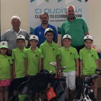 Giovani Golf Club Valdichiana
