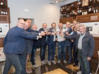 Inaugurazione enoliteca consortile Montepulciano (2)