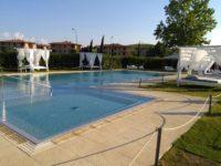 Monteroni inaugurazione_piscina (5)
