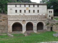 Museo Acqua Fonti Pescaia