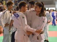 cus judo-riccione