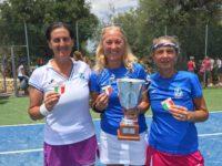 Collodel Prato campione Italia over 55