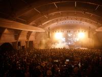 Festa musica chianciano