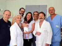 Scotte_intervento su neonato