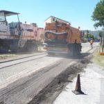 asfaltatura sinalunga 2