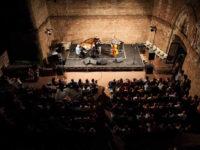 concerti siena jazz