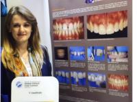 premio-odontoiatr