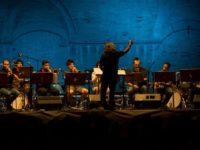 siena jazz concerti