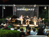 siena jazz concerti jam session