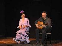 Juan e Zisa