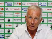Guido Bagatta nominato presidente onorario