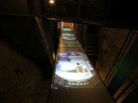 medieval vertigo (3)