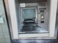 Bancomat Pianella