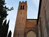 Campanile San Domenico