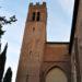 """Padre Alfredo Scarciglia: """"Cambia la preghiera del Padre Nostro, era l'ora"""""""