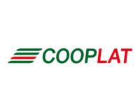 Logo-cooplat