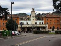 Poggibonsi_stazione piazza mazzini